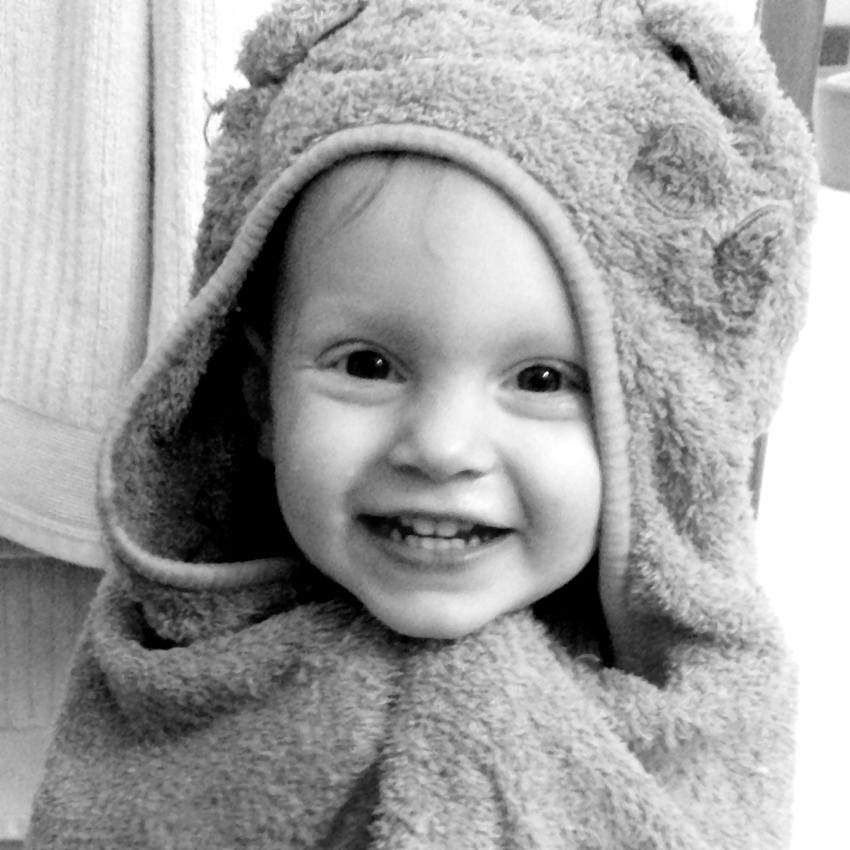 jude-towel