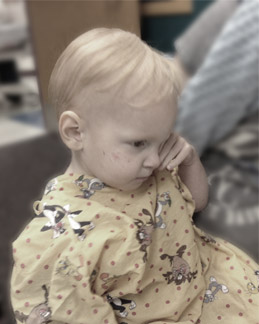 Jude-in-hospital-gown