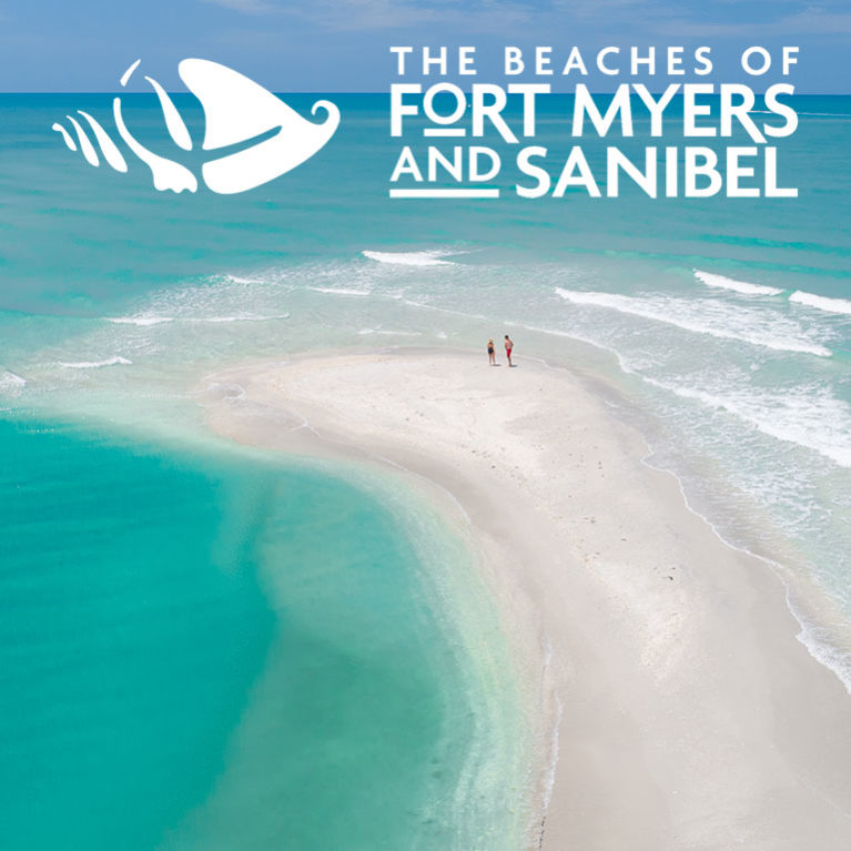 Fort Myers / Sanibel Island Preview