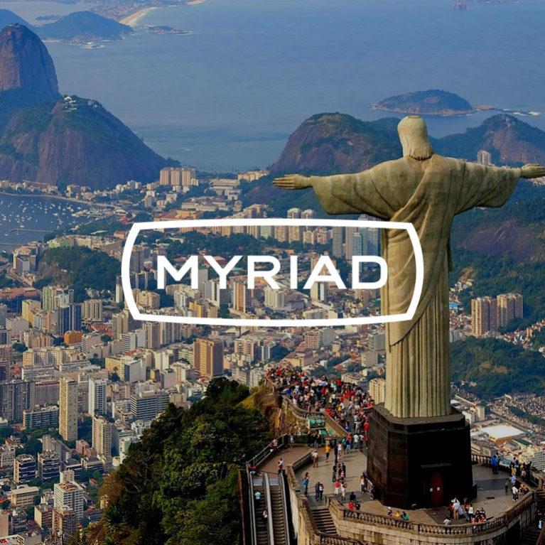 Myriad Preview